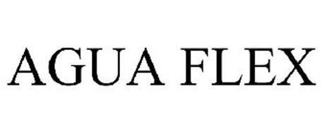 AGUA FLEX