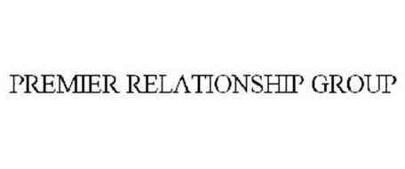 PREMIER RELATIONSHIP GROUP