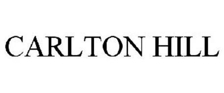 CARLTON HILL