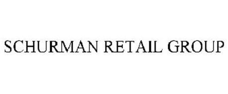 Schurman retail group trademark of schurman fine papers serial schurman retail group m4hsunfo