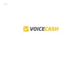 VOICECASH