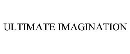 ULTIMATE IMAGINATION
