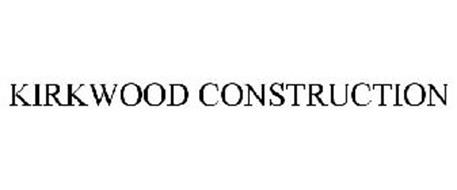 KIRKWOOD CONSTRUCTION