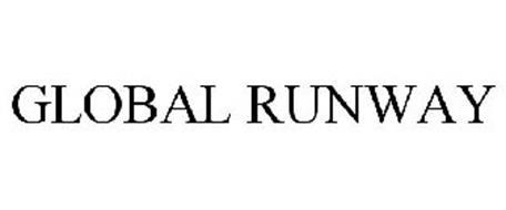 GLOBAL RUNWAY