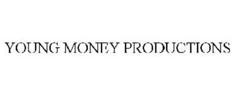 YOUNG MONEY PRODUCTIONS