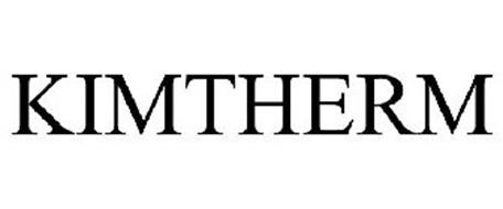KIMTHERM