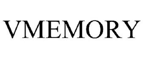 VMEMORY