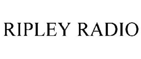 RIPLEY RADIO