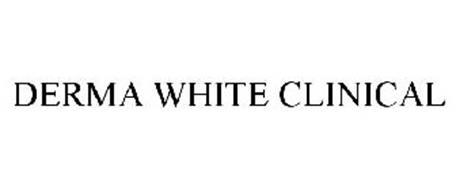 DERMA WHITE CLINICAL