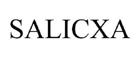 SALICXA