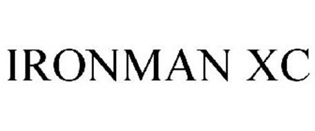 IRONMAN XC