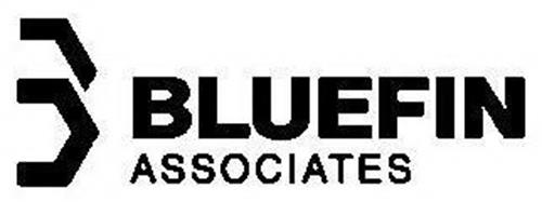 BLUEFIN ASSOCIATES