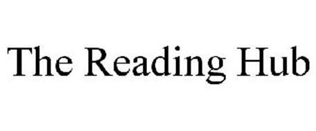 THE READING HUB