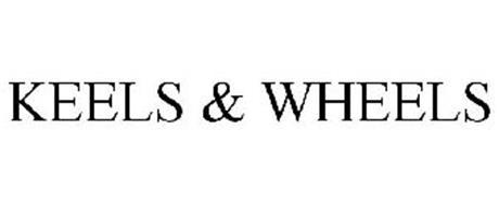 KEELS & WHEELS