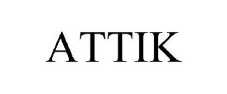 ATTIK