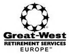 GREAT-WEST RETIREMENT SERVICES EUROPE