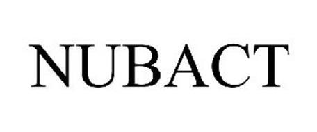 NUBACT