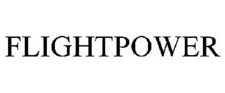 FLIGHTPOWER