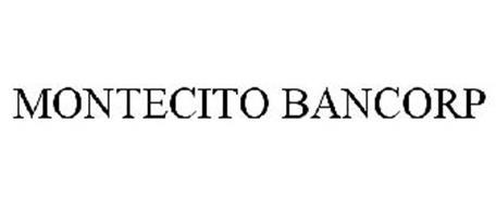 MONTECITO BANCORP