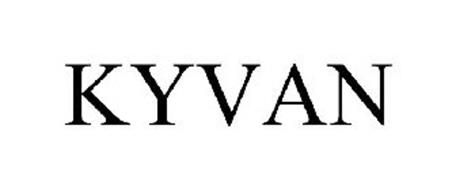 KYVAN