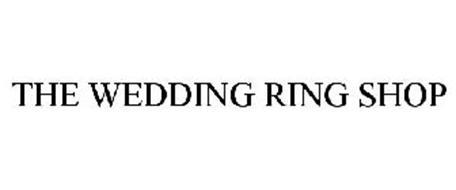 THE WEDDING RING SHOP