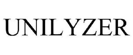 UNILYZER