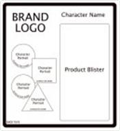 BRAND LOGO CHARACTER NAME PRODUCT BLISTER CHARACTER PORTRAIT CHARACTER NAME CHARACTER PORTRAIT CHARACTER NAME CHARACTER PORTRAIT CHARACTER NAME CHARACTER PORTRAIT CHARACTER NAME EMCE TOYS