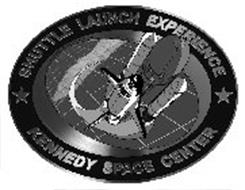 SHUTTLE LAUNCH EXPERIENCE KENNEDY SPACE CENTER