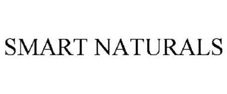 SMART NATURALS