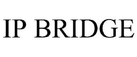 IP BRIDGE