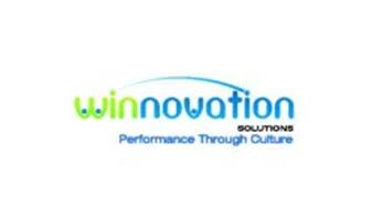 WINNOVATION SOLUTIONS PERFORMANCE THROUGH CULTURE