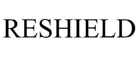 RESHIELD