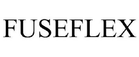 FUSEFLEX
