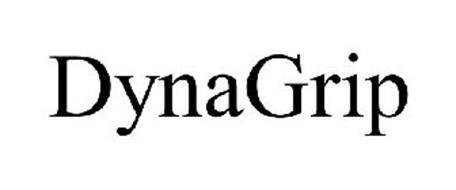 DYNAGRIP