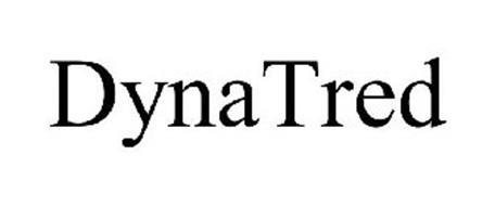 DYNATRED