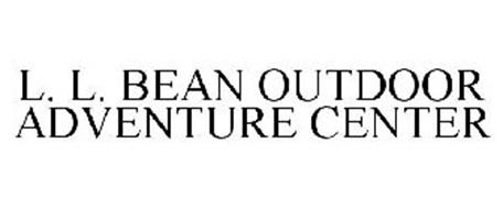 L. L. BEAN OUTDOOR ADVENTURE CENTER