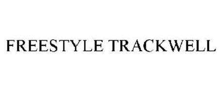 FREESTYLE TRACKWELL