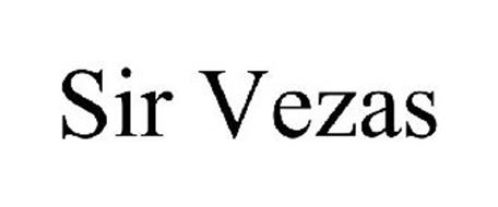 SIR VEZA'S