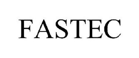 FASTEC