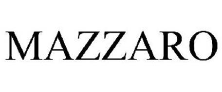 MAZZARO