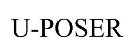 U-POSER
