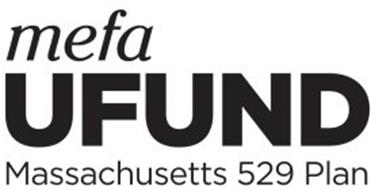 MEFA UFUND MASSACHUSETTS 529 PLAN