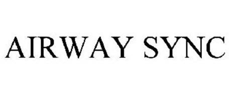 AIRWAY SYNC