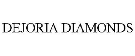 DEJORIA DIAMONDS