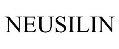 NEUSILIN