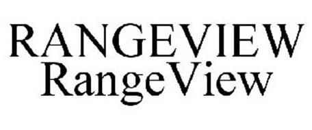 RANGEVIEW RANGEVIEW