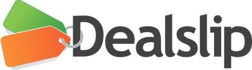 DEALSLIP