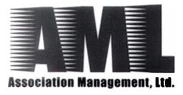 AML ASSOCIATION MANAGEMENT, LTD.
