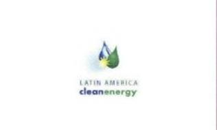 LATIN AMERICA CLEANENERGY