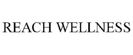 REACH WELLNESS